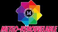 Meteo-Renouvelable